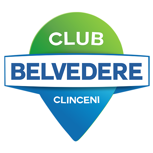 Club Belvedere - Clinceni