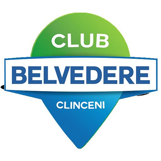 Club Belvedere - Clinceni